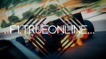 Watch - formel1 - live stream F1 - circuito de cataluña - formula1 tickets - live formula1 - formula1 streaming - formula1 online