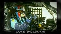 Watch - slovakiaring wtcc 2014 - live FIA WTCC Race stream - wtcc slovakia - touring car - tom coronel - swedish touring car championship 2014
