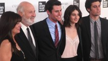 The Stars Turn Out to Honor Rob Reiner at FilmLinc's Chaplin Award Gala