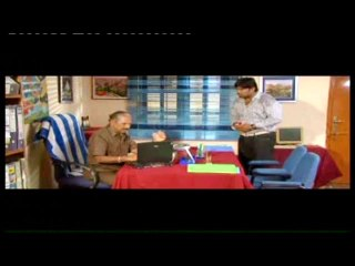 Dampatya Rahysam ( Happy Life) Telugu Full Movie