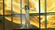 Eurovision 2014: une drag queen agite le concours