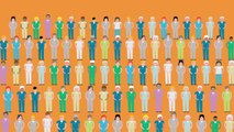 Elsevier Celebrates National Nurses Week 2014 with Stories, Campaigns, Research and a Special Thanks
