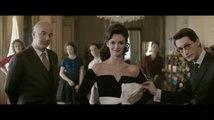 Yves Saint Laurent - Trailer for Yves Saint Laurent