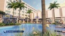 AlphaMondo Business Commerce Hotel    Empreendimento em Macaé e Rio das Ostras RJ