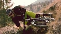 Test de vélos en mode extrême : Mountain Bike!