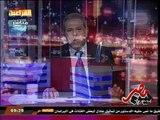توفيق عكاشة _ أفضل قرار خده إبراهيم محلب هو منع فيلم __ حلاوة روح _