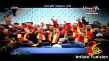 HTV Belmakchouf l'Espérance Sportive de Tunis Championne de Tunisie pour la 26ème fois