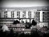 """Villemomble (93) : visite de la cité """"La Sablière"""""""