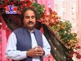 Wos pa Pata Pase.....Pashto Songs Album.....Sta Zwani Ghazal Ghazal....Singer Hashmat Sahir
