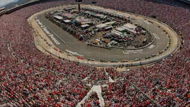 Watch – nascar kansas – live Nascar – kansas speedway 2014 – nascar race results today – nascar today – nascar results today