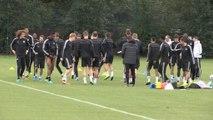 Mourinho nie zapomni porażki z Sunderland