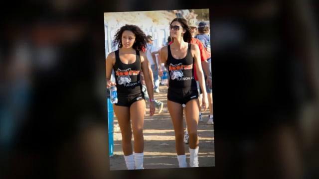 Watch nascar lights – live Nascar streaming – kansas speedway race – watch nascar online – nascar tv – nascar on tv