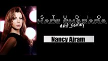 Nancy Ajram - Lamset Eid ,  نانسي عجرم - لمسة ايد