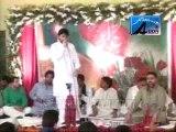 Shadman Raza p 6 Jashan Imam Raza,as at Lahore_