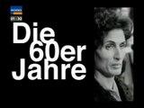 Alltag in Deutschland - Die 60er Jahre - by ARTBLOOD