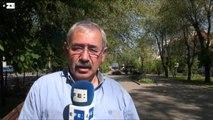 Informe a cámara: Prorrusos de Donetsk confían en una elevada participación en el referéndum