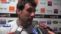 Rugby / Top 14 / Castres n'est pas mort - 10/05