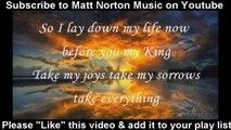 Transformed with lyrics New Popular youth Teen Worship 2014