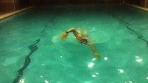 Emrah Özsevim - Watermill Workout1