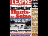 Renaud - Mon HLM