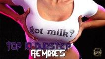 Top 10 Dubstep Remixes   Best of Dubstep   100% Best - Dubstep Mix