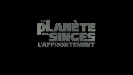 #C - Trailer #C (Français)