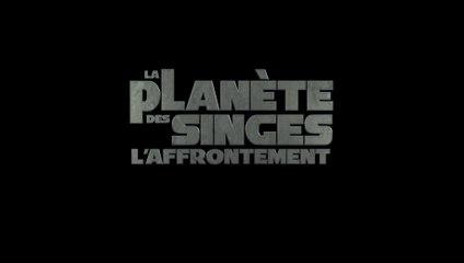#C - Bande-Annonce #C (Anglais sous-titré français)
