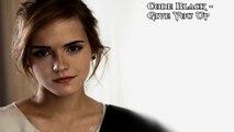 Hardstyle Paradise (Uplifting) [Hermione Hardstyle]