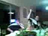 Video-0045