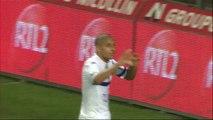 Montpellier Hérault SC - SC Bastia (0-2) - Résumé - 10/05/14 - (MHSC-SCB)