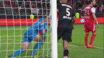 Valenciennes FC - AS Monaco FC (1-2) - Résumé - 10/05/14 - (VAFC-ASM)