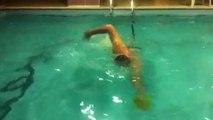 Emrah Özsevim - Watermill Workout2