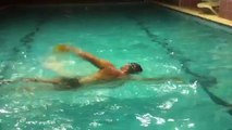 Emrah Özsevim - Watermill Workout3
