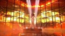 2014 Eurovision Song Contest Conchita Wurst -  Şarkı Yarışmasını Avusturya temsilcisi Conchita Wurst kazandı.