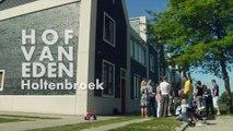 Hof van Eden - Holtenbroek (Muziekwijk, Zwolle)