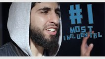 #MUHAMMAD  INNOCENCE OF MUSLIMS SPOKEN WORD  RESPONSE  HD (HD)
