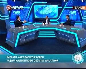 Gülümse Türkiye 11.05.2014
