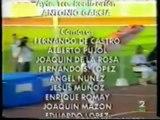 Javier Sotomayor - High Jump World Record - 2.45 m (8.046 ft)