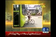 Hasb e Haal 30th January 2014 , Dunya News Azizi Hasb-e-Haal Full Show_clip12
