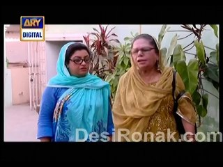 BulBulay - Episode 291 - May 11, 2014 - Part 1