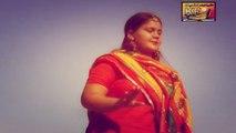 Allah Dino Junejo, Suriya Soomro - Aahin Karey Wagay Ta