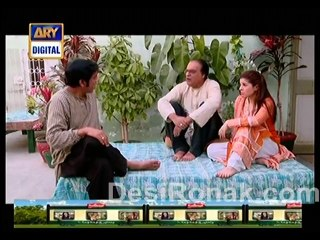 BulBulay - Episode 291 - May 11, 2014 - Part 2