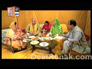 Quddusi Sahab Ki Bewah - Episode 149 - May 11, 2014 - Part 1