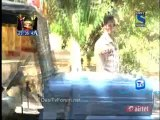 Encounter 11th May 2014 Video Watch Online