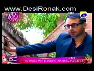 Mann Kay Moti - Episode 47 - May 11, 2014 - Part 2