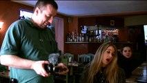 Interview Micaela Schäfer The Moonlight Orchids with Lloyd Kaufman