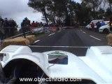 course de cote castellana 1