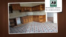 A vendre - maison - SOISSONS (02200) - 4 pièces - 129m²