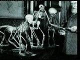 Les Désastres du Darwinisme Causés à L'Humanité