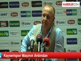 Torku Konyaspor Fark Attı: 3-0